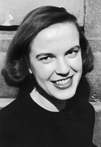 Ingeborg Bachmann și Paul Celan, literatura germană, corespondență
