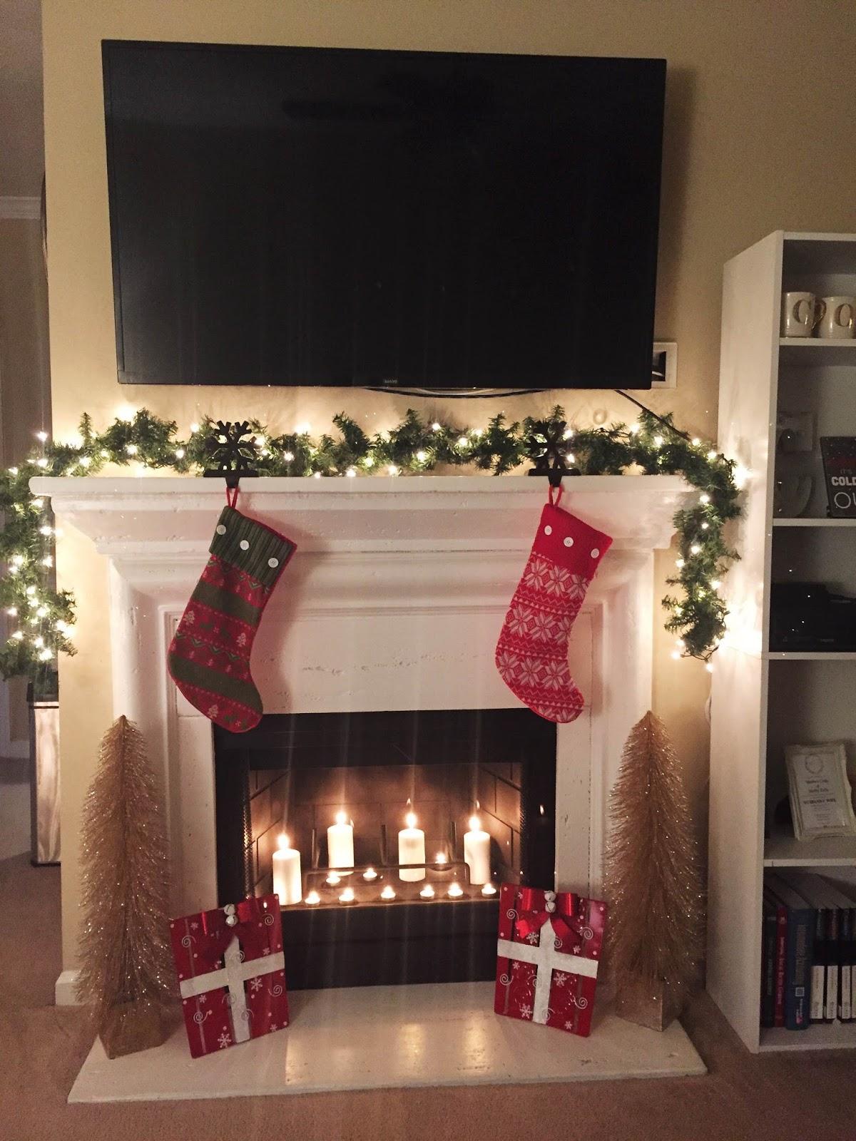 life as the coats cozy christmas saturday