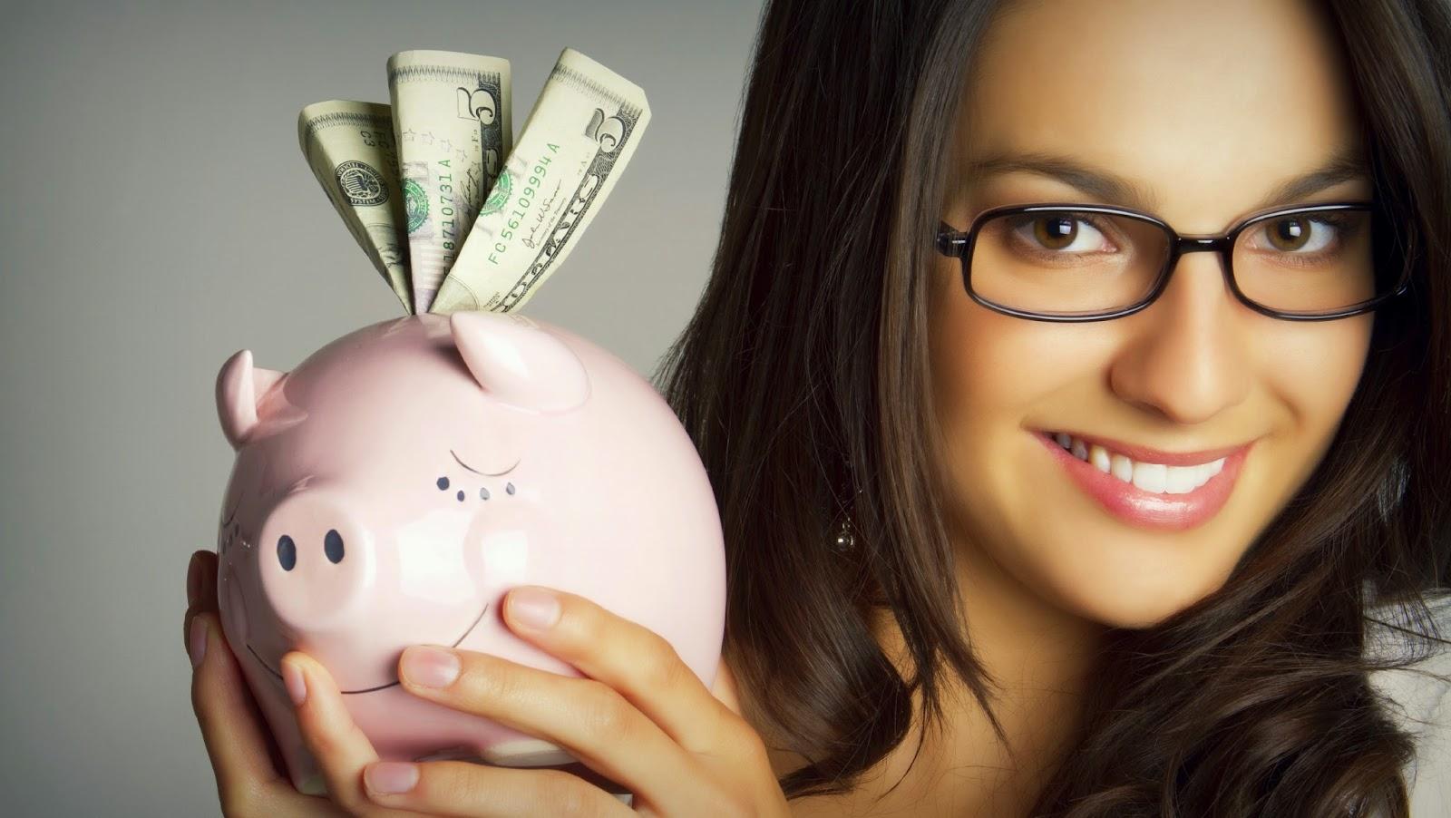 201220141005-cara-menjadi-kaya.jpg