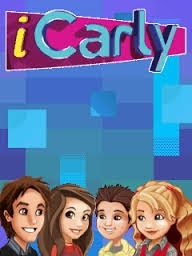 How to Play iCarly Online Games with iCarly Characters