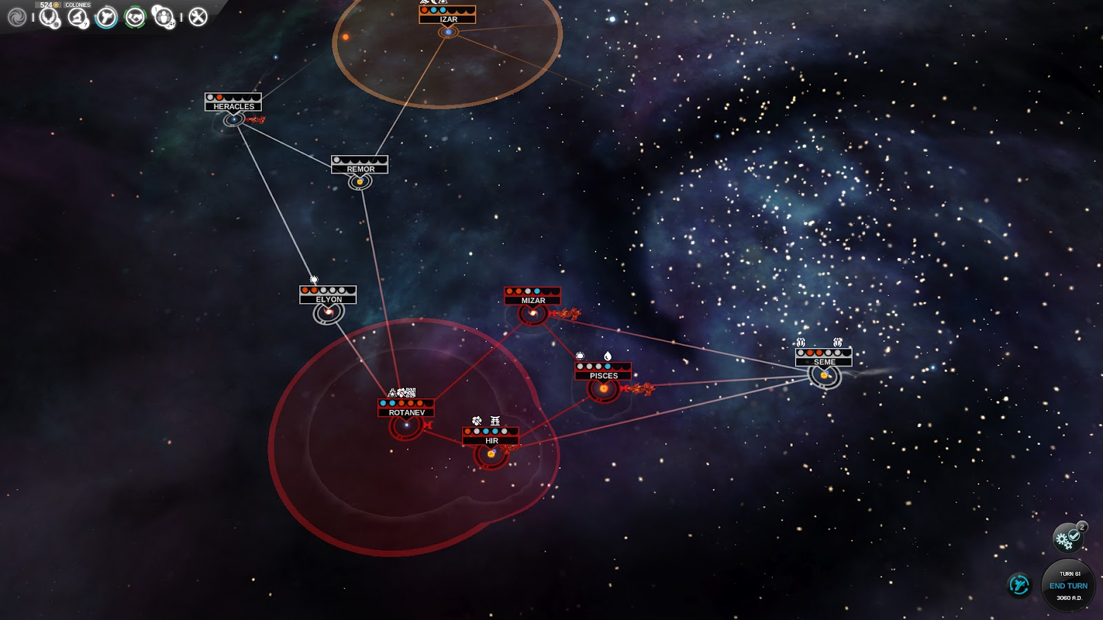 endless space 2 how to give ships more manpower