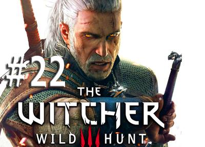 THE WITCHER 3 WILD HUNT - DETONADO, CLIQUE AQUI:
