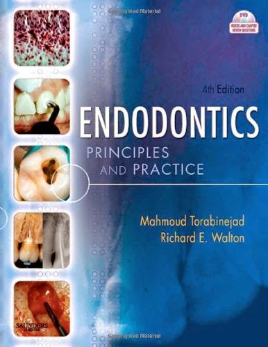 chapter 1 modern endodontic therapy Read endodontics 4th edition a worthwhile addition to chapter 1, `modern endodontic therapy' is the inclusion of a section on endodontics and the law including informed consent and record keeping which has 134 references in chapter 2 `preparation for endodontic therapy'.
