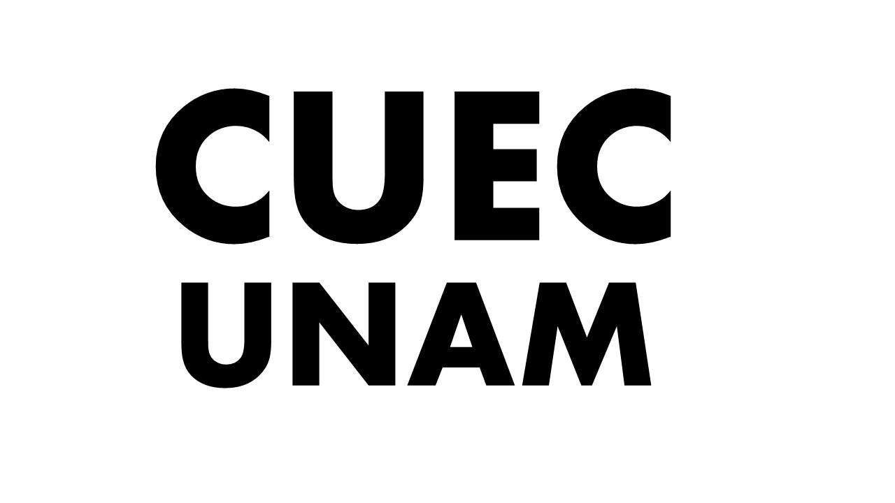 Estudiar en el CUEC