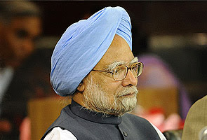 Delhi blast, PM on Delhi blast, Political, Political News Headlines, political news, national news, social political, world political, india political, politics news, current political, politics today, india politics, indian political, social politics, politics science, current politics