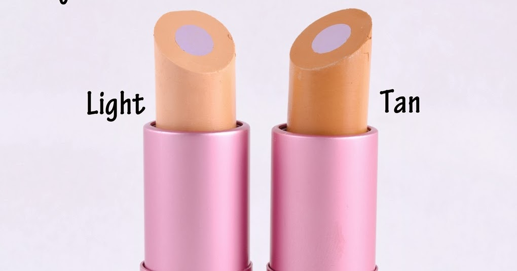 Valentine Kisses Mally Ultimate Performance Cc Concealer