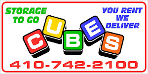 Cubest Storage 410-742-2100