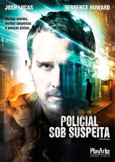 Download Filme Policial Sob Suspeita Baixar