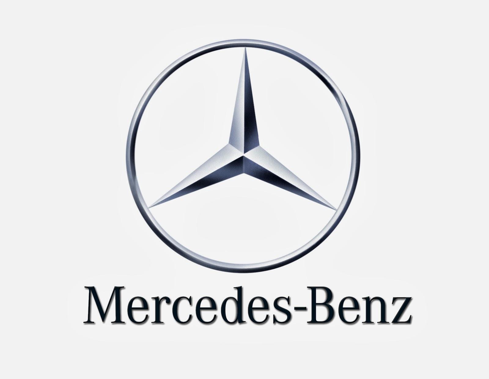 Super Cars Mercedes Benz Slr