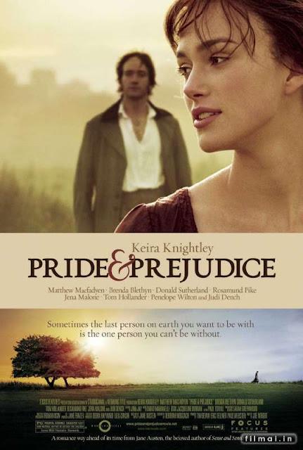 Pride & Prejudice ดอกไม้ทรนง กับ ชายชาติผยอง //ดูหนังออนไลน์ HD ฟรี | ดูหนังใหม่ | ดูหนัง HD | ดูหนังฟรี | ดูซีรี่ย์ออนไลน์ | ดูการ์ตูนออนไลน์