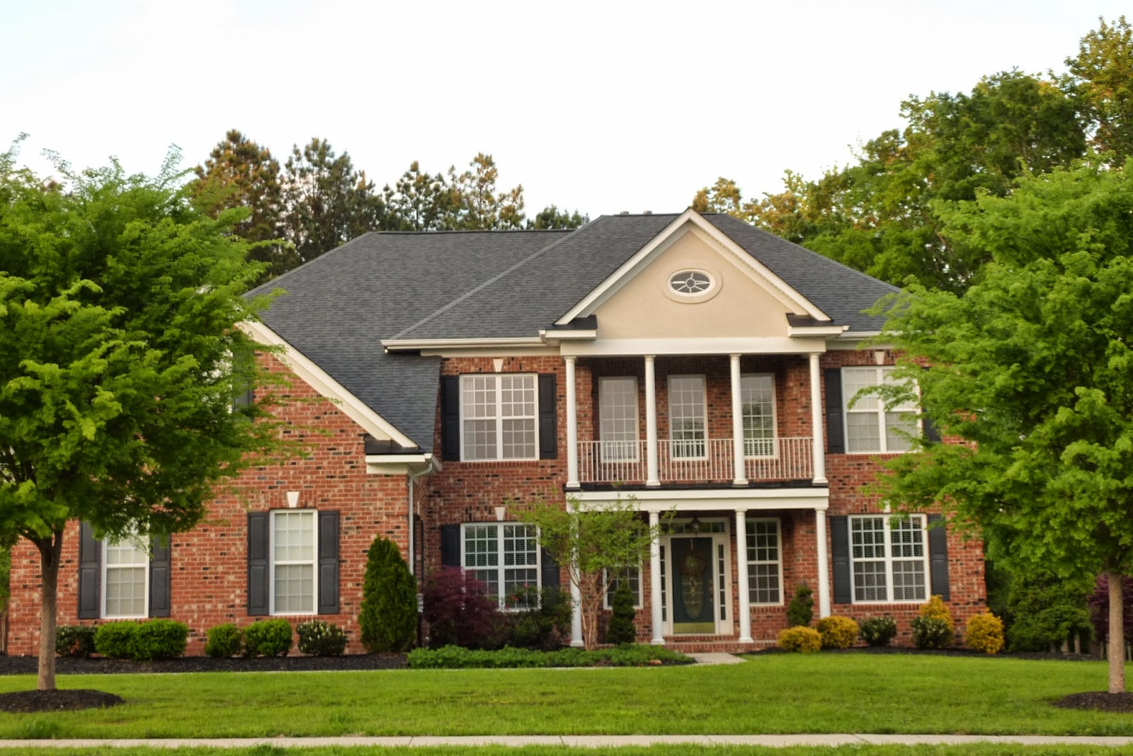 Charlotte North Carolina Real Estate