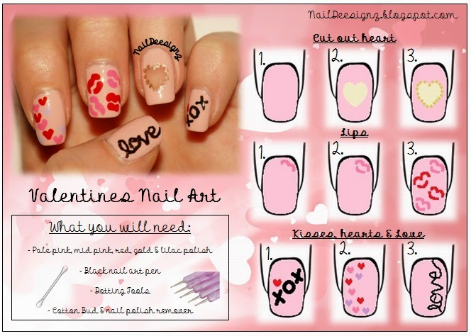 http://naildeesignz.blogspot.co.uk/2014/02/valentines-nail-art.html