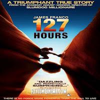 """<img src=""""127 Hours.jpg"""" alt=""""127 Hours Cover"""">"""