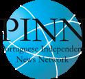 O Blog está no PINN