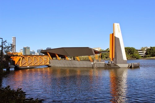 flood_resilient_ferry_terminal_brisbane_australia