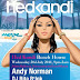 HedKandi coming to Oman! WIN FREE TICKETS!