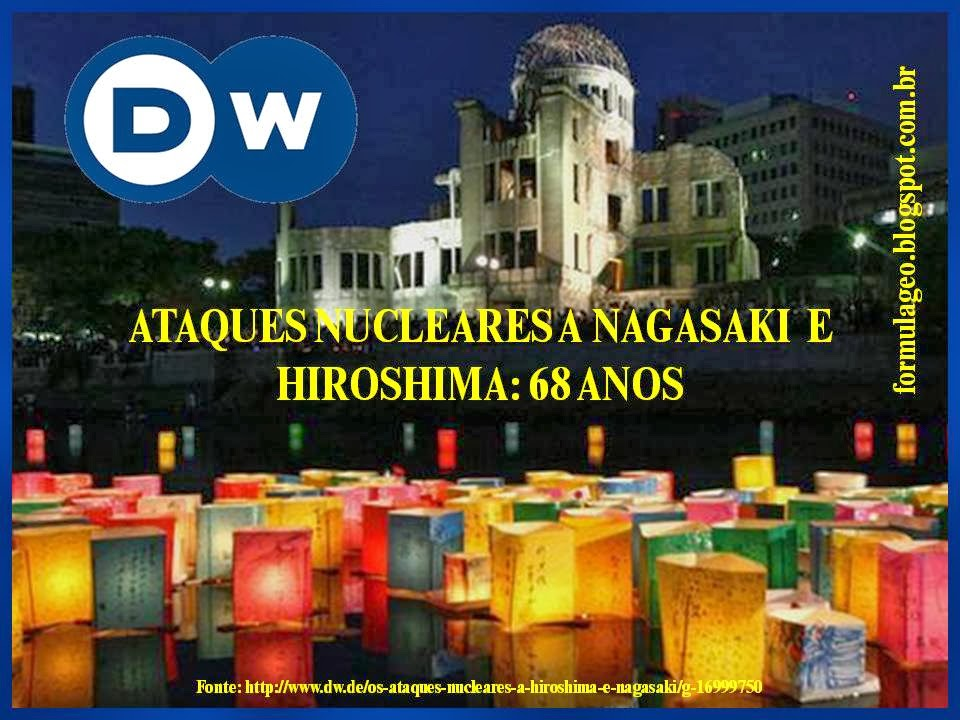 https://sites.google.com/site/magnun0006/Ataque%20nucleares%20a%20Hiroshima%20e%20a%20Nagasaki%2068%20anos.pptx?attredirects=0&d=1