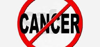 """Η Επικερδής Βιομηχανία του Καρκίνου…Η παταγώδης αποτυχία της χημειο-""""θεραπεία"""" και τα υπέρογκα κέρδη των φαρμακοβιομηχανιών"""