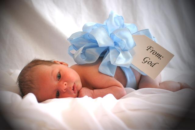 Sorprendentes Fotos De Bebitas Recien Nacidas Actuales