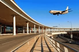 Cara Dapetin Diskon Tiket KA Bandara Dari AirAsia