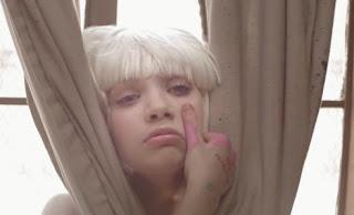 lirik lagu Sia Chandelier Lyrics