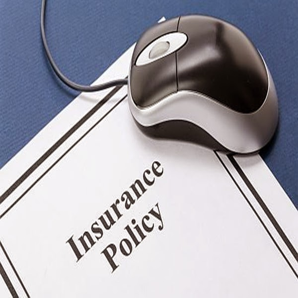 Term Insurance Quotes