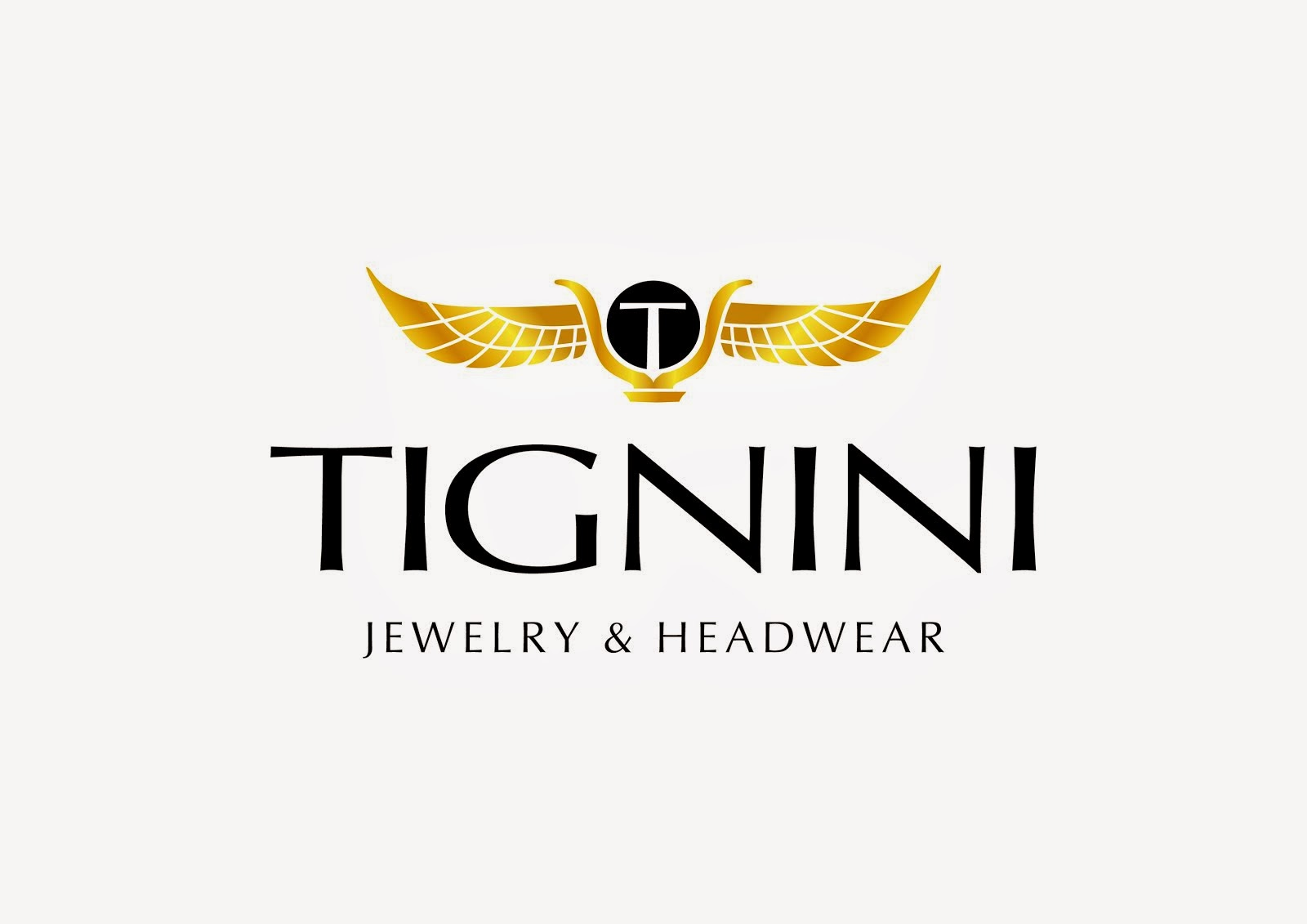 Tignini.com - Shop