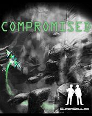 Compromised PC Full