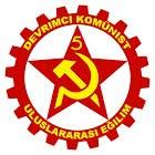 Devrimci Komünist Uluslararası Eğilim