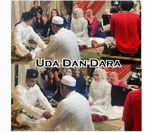 Sinopsis drama Uda Dan Dara (Astro), pelakon dan gambar drama Uda Dan Dara, drama Uda Dan Dara terbitan Astro Mustika HD, Uda Dan Dara episod akhir – episod 65, biodata pelakon drama Uda Dan Dara