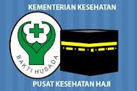 Pendaftaran tenaga kesehatan haji Indonesia, Pendaftaran TKHI PPIH 2013