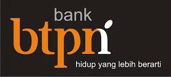 lowongan-kerja-bank-btpn-bumn-terbaru-april-2014-jakarta