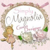 07.04.13 - Guest Designer