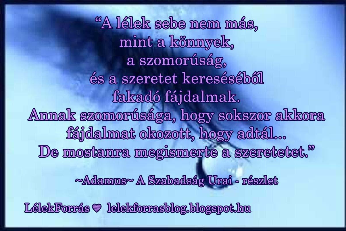 LlekForrs A Llek SebeAdamus