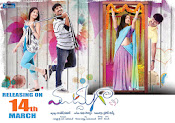 Mudduga movie release wallpapers-thumbnail-2