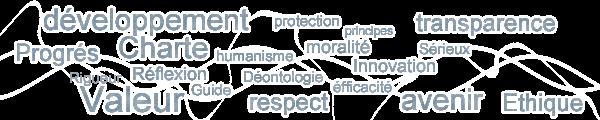 http://www.valerie-marcy-municipales-2014.fr/p/le-courage-et-lethique-contribuent-sans.html