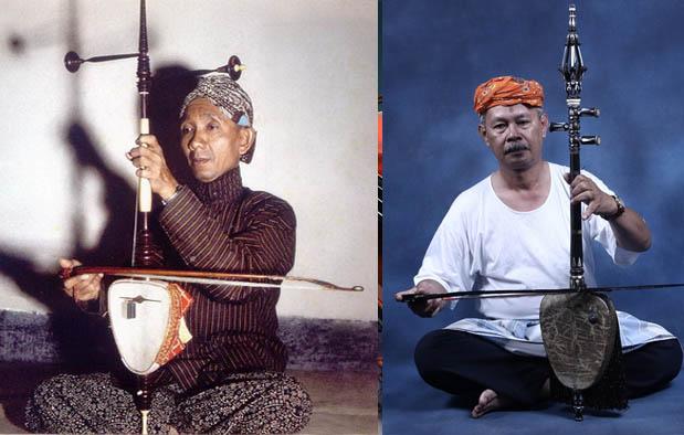 Di antara keempat jenis alat musik tersebut Alat Musik Gesek, Pengertian dan 5 Contoh Lengkap dengan Gambar
