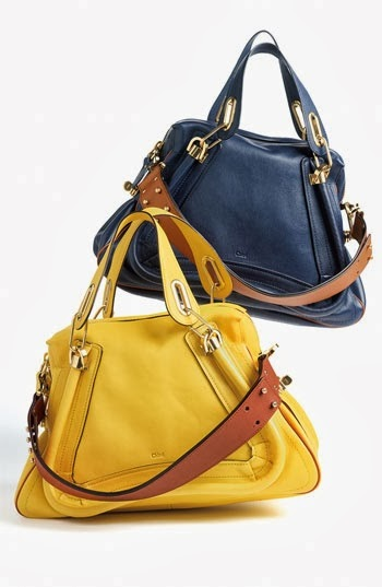 Amazing Ladies Handbags You Will Love It
