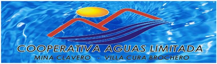 Cooperativa Aguas Ltda
