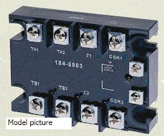 Safety Ammeter