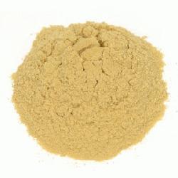 tratamiento para bajar acido urico menu para el acido urico alto valores de acido urico en orina parcial