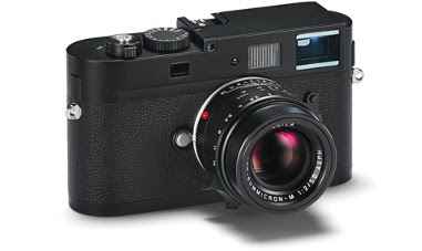 Leica M-Monochrom Camera Price, Leica M-Monochrom Camera Review, Leica M-Monochrom Camera Specsifikasi, Leica M-Monochrom Camera Price In India and Malaysia, Cost Leica M-Monochrom Camera, Leica M-Monochrom Camera Released Date