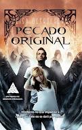 ~Pecado Original~