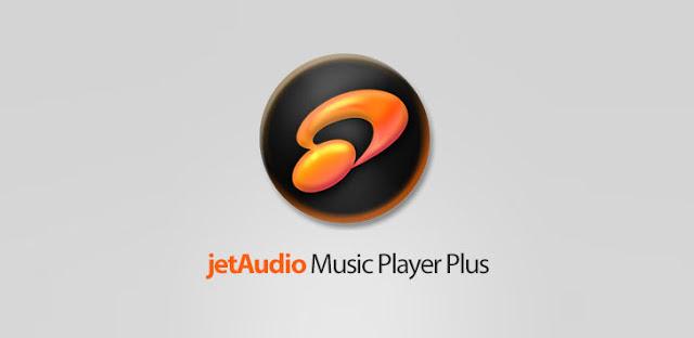 jetAudio Music Player+EQ Plus v6.6.1 Apk Miki