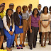 The FICKLIN MEDIA GROUP,LLC: DELTA HIGH SCHOOL SCHOLARSHIP AWARDS AND RECEPTION