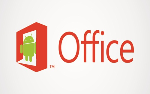 [Exclusividade] Download Office Mobile for Office 365 v15.0.1924.2000