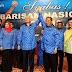 PRU13: Kemenangan BN Dapat Pengiktirafan Negara Asing