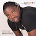 New AUDIO | KAVALIER - MEMSODZA | Download