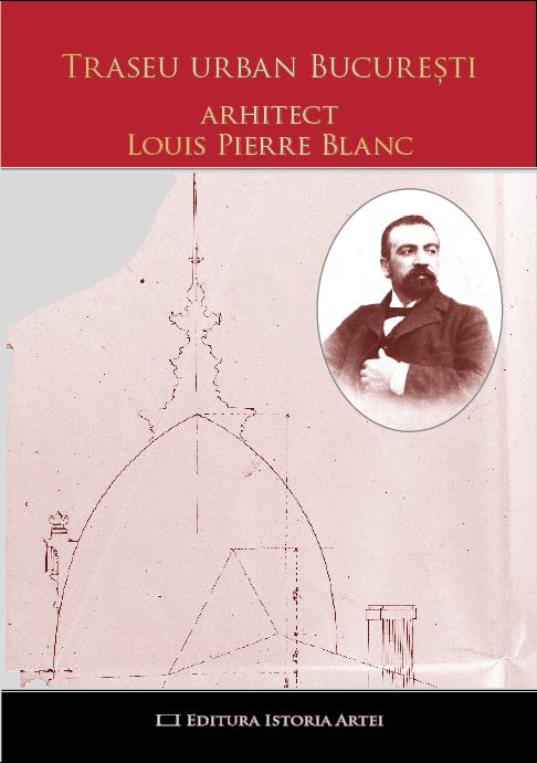 Traseu Louis Blanc