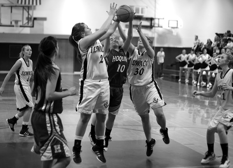 ilwaco girls Ilwaco lady fishermen basketball, ilwaco,  see more of ilwaco lady fishermen basketball on facebook  all girls who participated in summer ball are invited to.